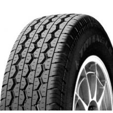 TRIANGLE tr645 185/80 R14 102S TL C, letní pneu, VAN