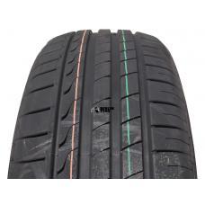 MINERVA F205 225/45 R17 91Y TL, letní pneu, osobní a SUV