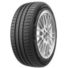 PETLAS progreen pt525 195/65 R15 95T, letní pneu, osobní a SUV