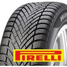 PIRELLI cinturato winter 185/60 R16 90H, zimní pneu, osobní a SUV