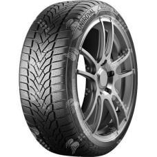 UNIROYAL winterexpert m+s 3pmsf 205/55 R16 91H, zimní pneu, osobní a SUV