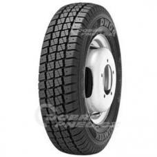 HANKOOK dw04 5.00/ R12 C 83/81P, zimní pneu, VAN