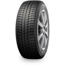MICHELIN x ice xi3 235/55 R17 99H TL M+S 3PMSF, zimní pneu, osobní a SUV