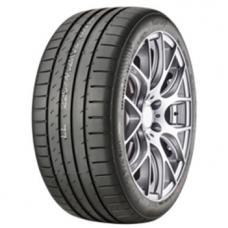 GRIPMAX SureGrip Pro Sport 245/35 R18 92Y, letní pneu, osobní a SUV