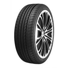 NANKANG noble sport ns-20 195/40 R16 80V, letní pneu, osobní a SUV