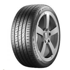 GENERAL TIRE ALTIMAX ONE S FR XL 275/30 R20 97Y, letní pneu, osobní a SUV