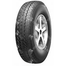 HORIZON hr601 185/75 R16 104R, letní pneu, VAN