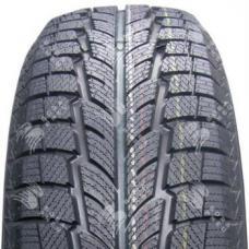 LANVIGATOR catchsnow 205/65 R16 107R, zimní pneu, VAN