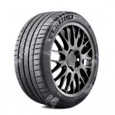 MICHELIN pilot sport 4 s el * 275/35 R19 100Y TL XL ZR, letní pneu, osobní a SUV