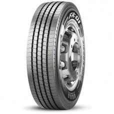 PIRELLI FR:01T 215/75 R17,5 126M, celoroční pneu, nákladní