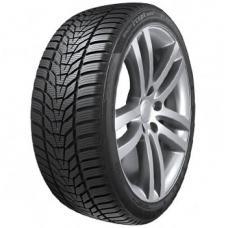 HANKOOK W330A Winter i*cept evo3 X 255/55 R20 110V, zimní pneu, osobní a SUV