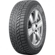 NOKIAN Snowproof C 205/75 R16 113R, zimní pneu, VAN