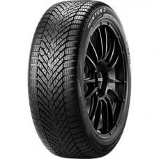 PIRELLI Cinturato Winter WTC2 235/55 R17 99H, zimní pneu, osobní a SUV