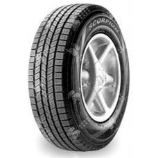 PIRELLI scorpion 215/60 R16 95V, letní pneu, osobní a SUV
