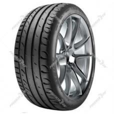 STRIAL ultra high performance 215/45 R14 87V, letní pneu, osobní a SUV, sleva DOT