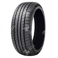 MIRAGE mr762 as 155/65 R14 75T, celoroční pneu, osobní a SUV