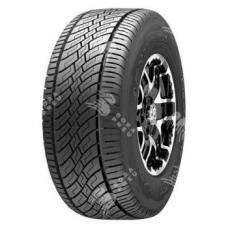 ACHILLES desert hawk h/t 215/60 R17 96H TL, letní pneu, osobní a SUV