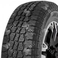 MINERVA ecospeed a/t 255/70 R15 112H TL XL, letní pneu, osobní a SUV