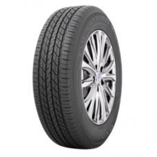 TOYO open country u/t 285/50 R20 116V TL XL, letní pneu, osobní a SUV