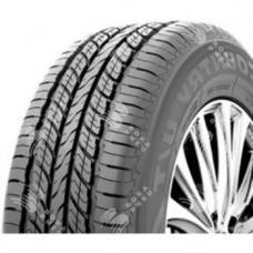 TOYO open country ut xl 255/55 R18 109V TL XL M+S, letní pneu, osobní a SUV