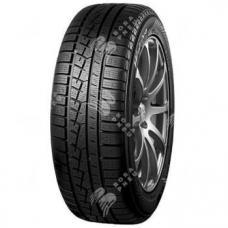 YOKOHAMA w drive v903 175/65 R14 82T, zimní pneu, osobní a SUV