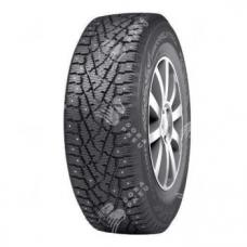 NOKIAN hakkapeliitta c3 studded 225/55 R17 109R TL C M+S 3PMSF HROT, zimní pneu, VAN