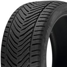 RIKEN all season 215/55 R17 98W, celoroční pneu, osobní a SUV