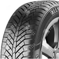 SEMPERIT allseason grip fr 175/65 R17 87H, celoroční pneu, osobní a SUV