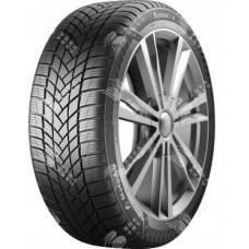 MATADOR mp93 nordicca xl fr 235/40 R18 95V, zimní pneu, osobní a SUV