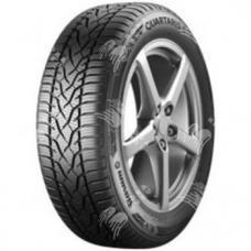 BARUM quartaris 5 xl fr 215/50 R17 95W, celoroční pneu, osobní a SUV