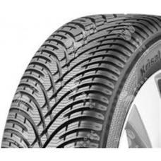 KLEBER krishp3suv 235/55 R17 103V, zimní pneu, osobní a SUV