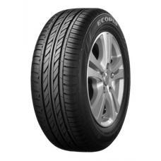 BRIDGESTONE ep 150 ecopia lhd 205/55 R16 91V, letní pneu, osobní a SUV