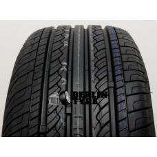 GT-RADIAL fe1 city 185/60 R14 82H, letní pneu, osobní a SUV