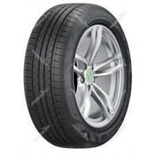 AUSTONE ATHENA SP802 205/65 R16 95V, letní pneu, osobní a SUV