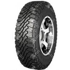 NANKANG ft 9 owl por 4x4 35/12 R15 113Q, letní pneu, osobní a SUV