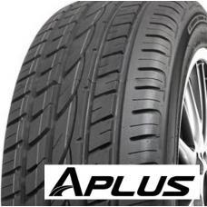 A-PLUS a607 245/65 R17 107H, letní pneu, osobní a SUV