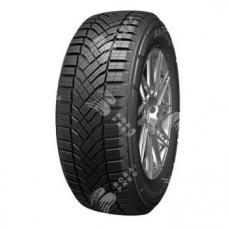 SAILUN COMMERCIO 4 SEASONS 225/75 R16 121R, celoroční pneu, VAN