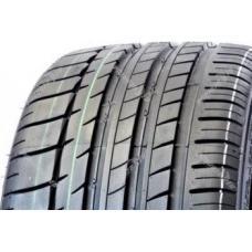 TRIANGLE sportex th201 xl m+s 235/55 R20 105V, letní pneu, osobní a SUV