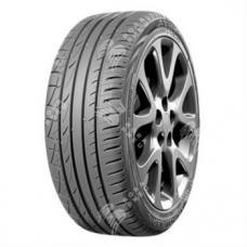 PREMIORRI solazo s plus 255/55 R18 109W, letní pneu, osobní a SUV