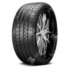 LEXANI LX-twenty 255/30 R19 91W, letní pneu, osobní a SUV