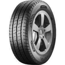 BARUM SnoVanis 3 195/75 R16 107R, zimní pneu, VAN