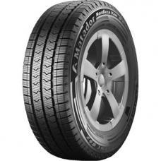 MATADOR Nordicca Van 205/65 R16 107T, zimní pneu, VAN
