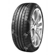 MASTER STEEL supersport 235/50 R18 101W TL, letní pneu, osobní a SUV