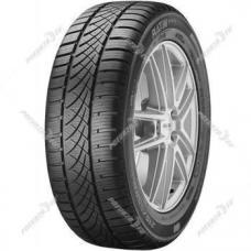 PLATIN rp 100 allseason xl 225/50 R17 98V, celoroční pneu, osobní a SUV