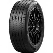 PIRELLI Powergy 235/65 R17 108V, letní pneu, osobní a SUV