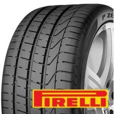 PIRELLI pzero 285/40 R20 108Y, letní pneu, osobní a SUV