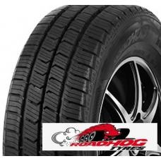 ROADHOG rgasv01 195/50 R15 82V, celoroční pneu, osobní a SUV