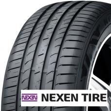 NEXEN n'fera primus 235/50 R19 103V, letní pneu, osobní a SUV