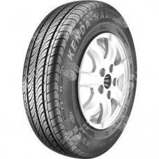 KENDA kr 23 a komet 215/65 R15 96H, letní pneu, osobní a SUV