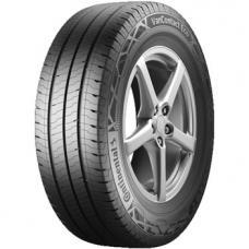 CONTINENTAL vancontact eco 8pr 205/75 R16 110R, letní pneu, VAN